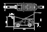 Plan_Mercedes.001