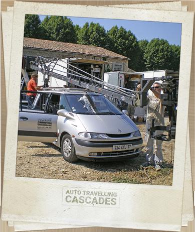 Renault-Espace-02